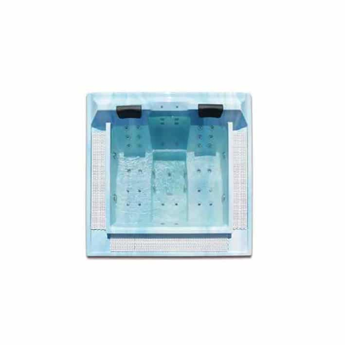 AC-BCNPB-4p-spa-automate-confort