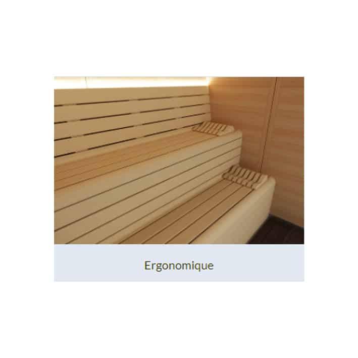 AC-SaunaB-sauna-automate-confort