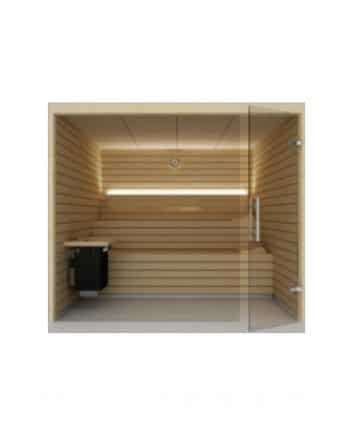 AC-SaunaG-sauna-automate-confort