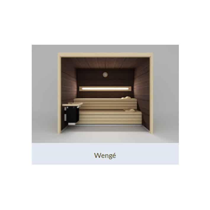 AC-SaunaP-sauna-automate-confort