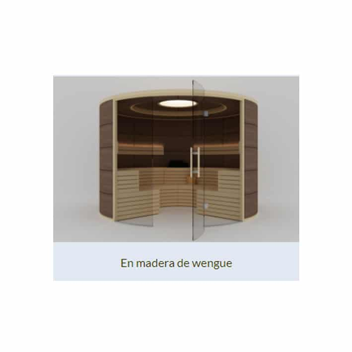AC-SaunaR-sauna-automate-confort2