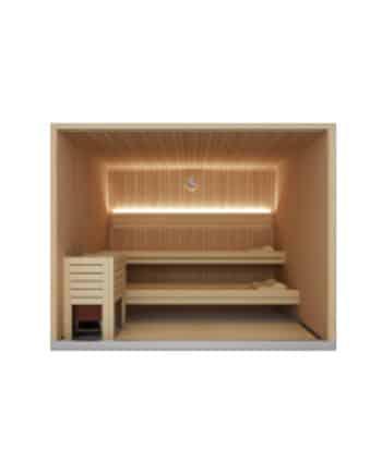 AC-SaunaT-sauna-automate-confort