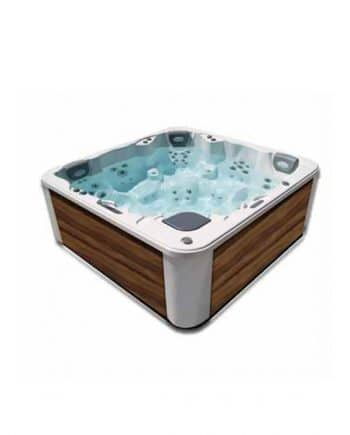 AC-aquaT-235-5p-plus-spa-automate-confort
