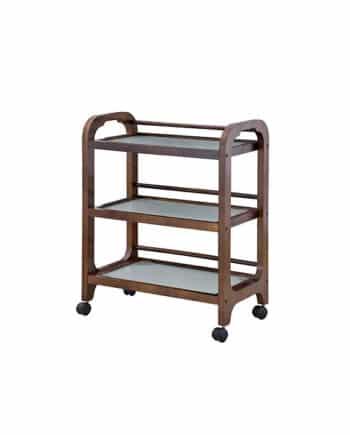 AC-assist-mobilier-institut-beaute-automate-confort