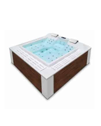AC-bcn-230-4p-spa-automate-confort4