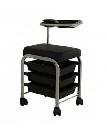AC-brevis-mobilier-institut-beaute-automate-confort3
