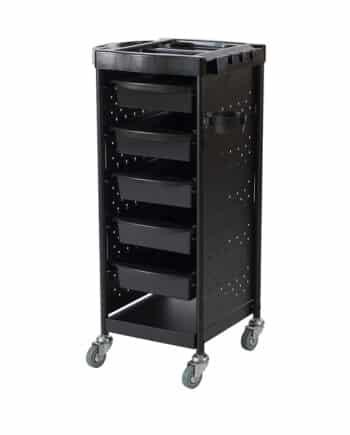 AC-brushy-mobilier-institut-beaute-automate-confort