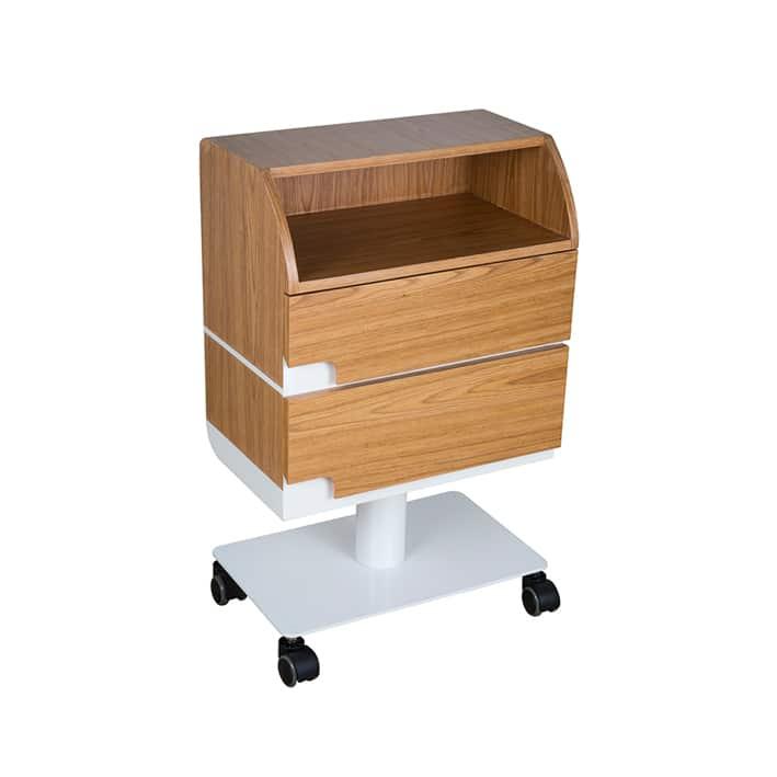 AC-care-mobilier-institut-beaute-automate-confort