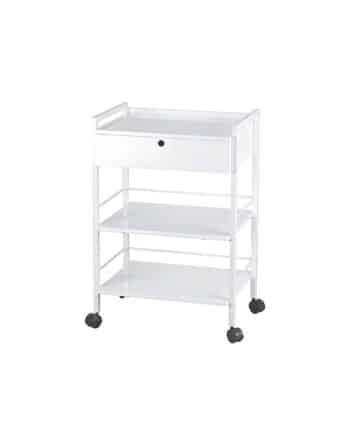 AC-easy-mobilier-institut-beaute-automate-confort