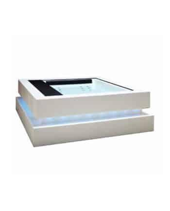 AC-ecxcluSF 230-4p-spa-automate-confort5
