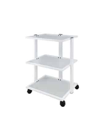 AC-facile-mobilier-institut-beaute-automate-confort