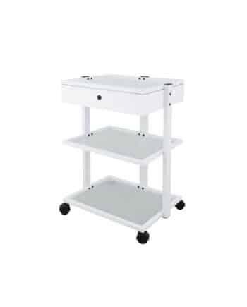 AC-facile-plus-mobilier-institut-beaute-automate-confort