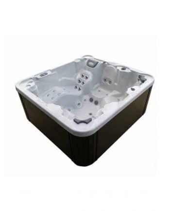 AC-future-6p-spa-automate-confort2