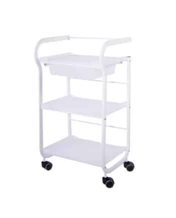 AC-part-mobilier-institut-beaute-automate-confort