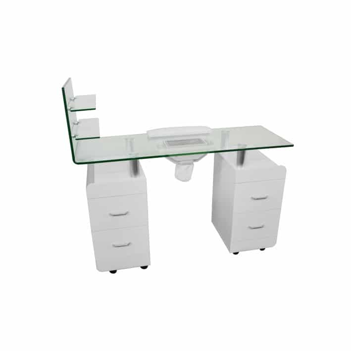 AC-pezi-mobilier-institut-beaute-automate-confort2