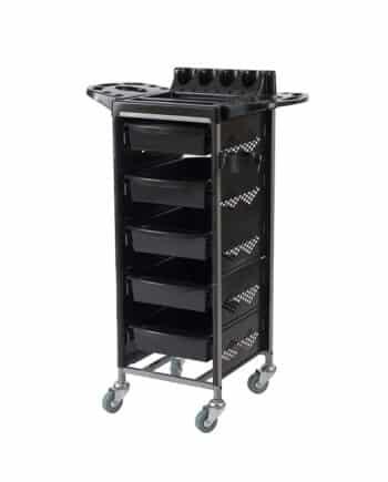 AC-roller-mobilier-institut-beaute-automate-confort