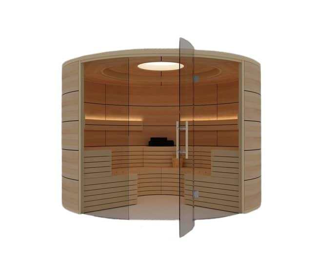 AC-SaunaR-sauna-automate-confort