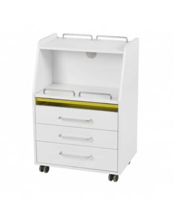 AC-spin-mobilier-institut-beaute-automate-confort