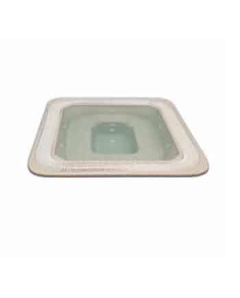 AC-squarepb-230-6p-spa-automate-confort4