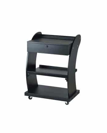AC-support-mobilier-institut-beaute-automate-confort