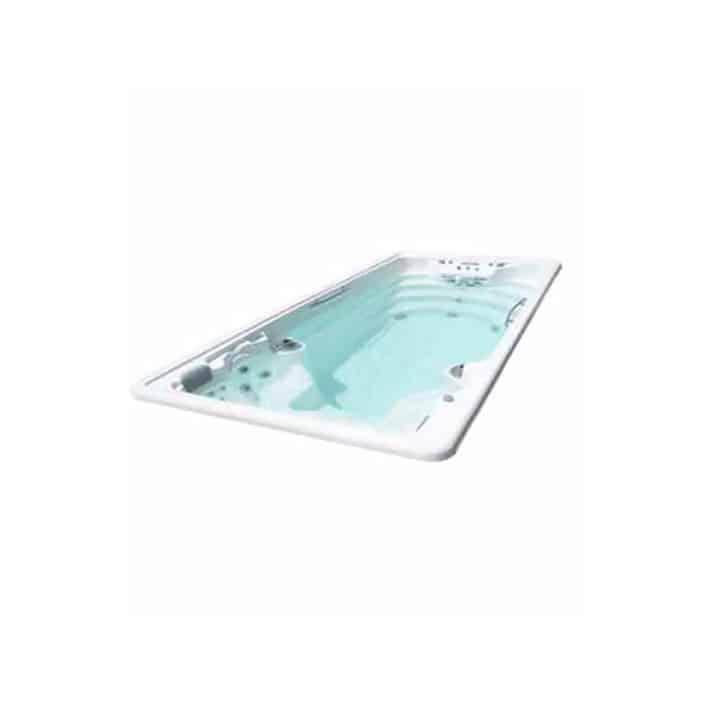 AC-swimsfx-200-3p-spa-automate-confort4