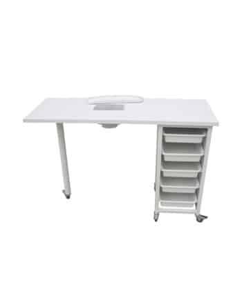 AC-ulnar-mobilier-institut-beaute-automate-confort