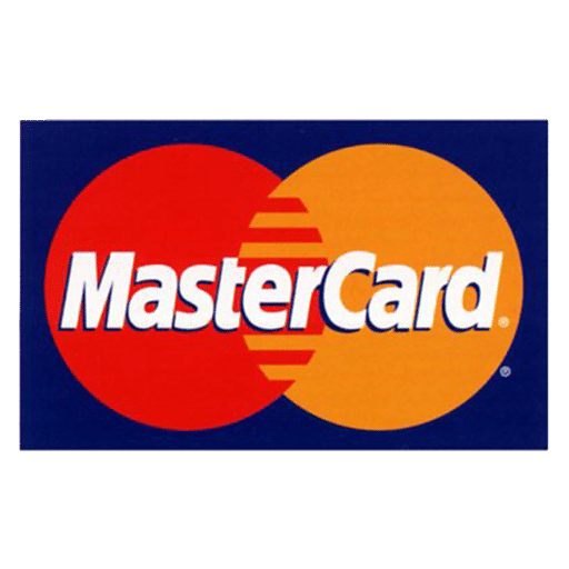 paiement-mastercard-automate-confort