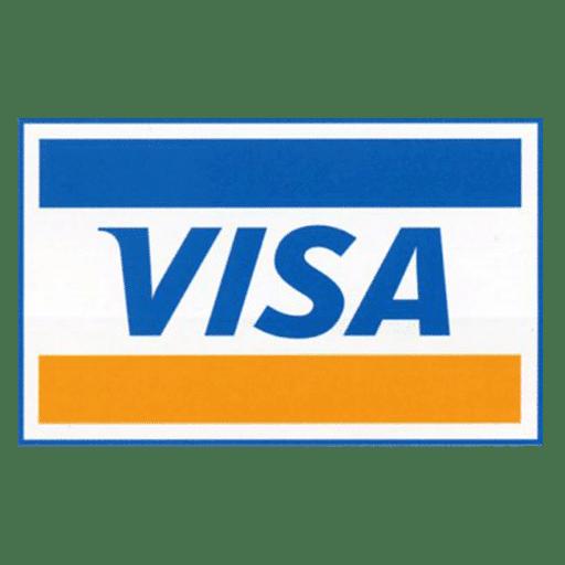 paiement-carte-bleue-visa-automate-confort