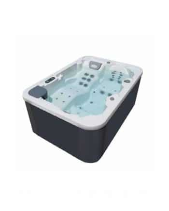 Spa-AC-iris-automate-confort2