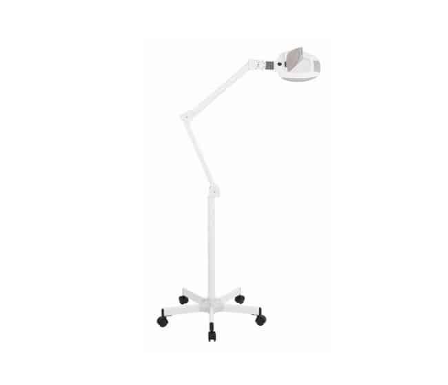 ac-ampli-lampe-institut-beaute-automate-confort