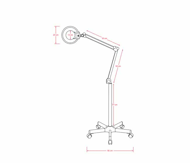 ac-expand-lampe-institut-beaute-automate-confort