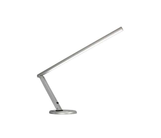 Lampe de manucure ultra-slim à éclairage à 48 LEDs et 10 watts