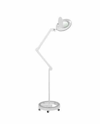 ac-magni-lampe-institut-beaute-automate-confort