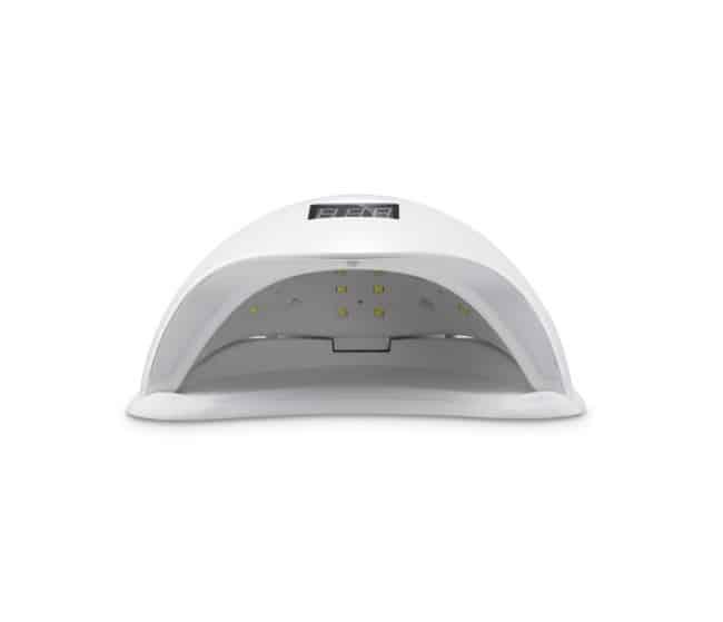 ac-uvled-plus-dry-lampe-institut-beaute-automate-confort