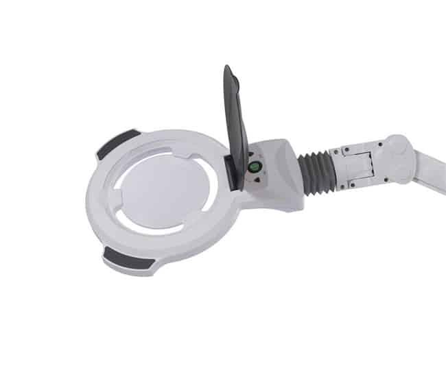 ac-zoom-lampe-institut-beaute-automate-confort