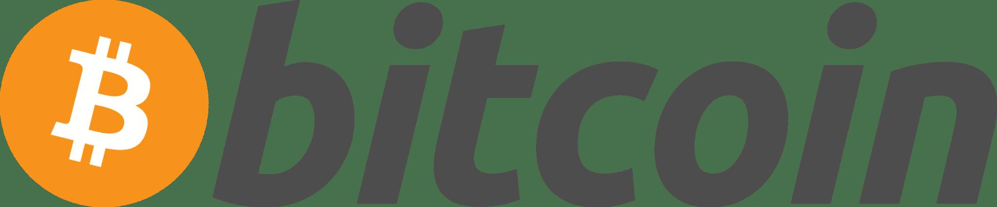 paiement-bitcoin-automate-confort