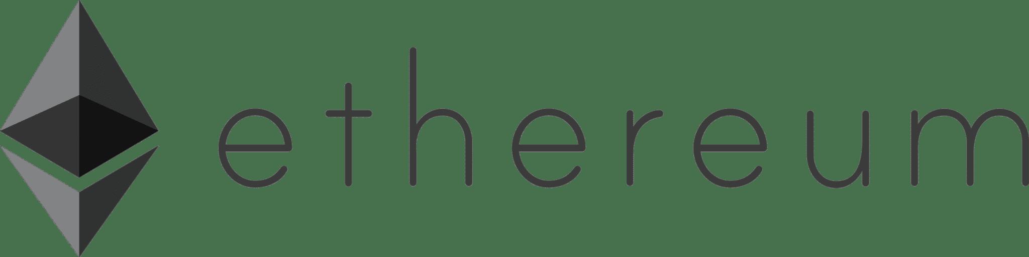 paiement-etherum-automate-confort