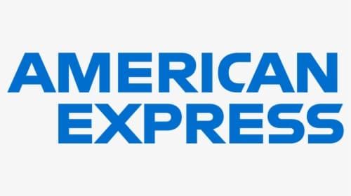 paiement-american-express-automate-confort