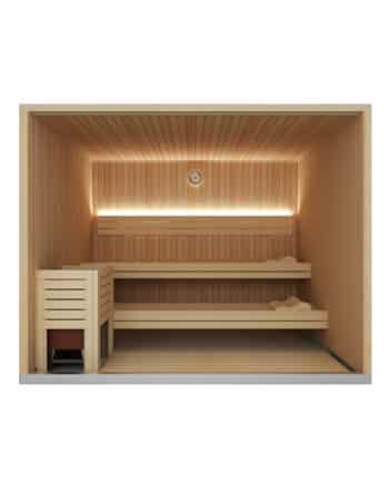 sauna-finlandais-automate-confort