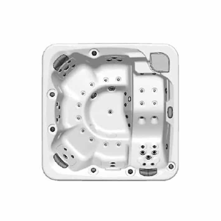 AC-vibration-6p-automate-confort