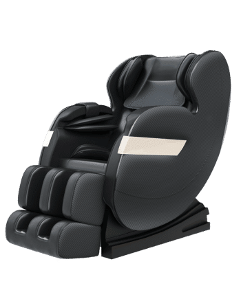 fauteuil-de-massage-ac-favourite-plus-automate-confort
