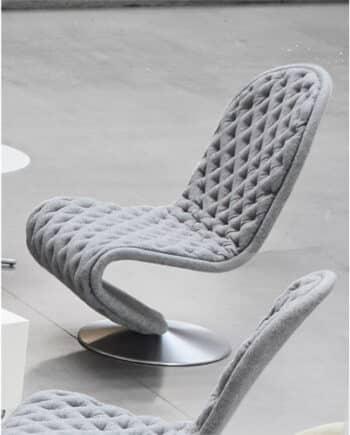 AC_Lounger_deluxe_fauteuil_design_ultra_confortable5