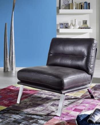 AC_Loungy_fauteuil_design_cuir_ou_tissu