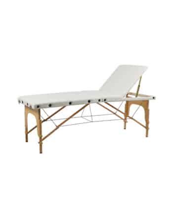 Confort-sella-table-de-massage-pliante-automate-confort