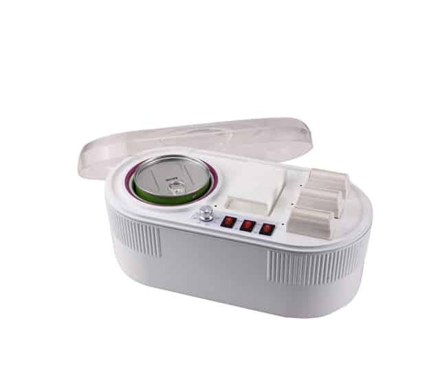 AC-combiwax-chauffe-cire-epilation-automate-confort