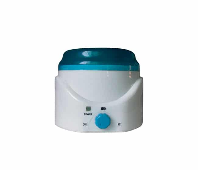 AC-epilgrain-chauffe-cire-epilation-automate-confort