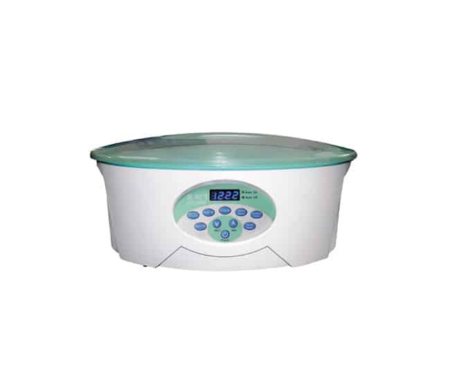 AC-finex-chauffe-paraffine-epilation-automate-confort