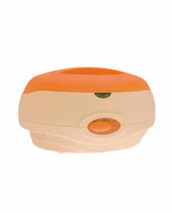 AC-melty-chauffe-paraffine-epilation-automate-confort