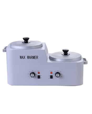 AC-twinwaxer-chauffe-cire-epilation-automate-confort