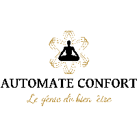 Automate Confort